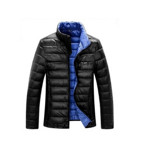 Duck Down Jacket For Men
