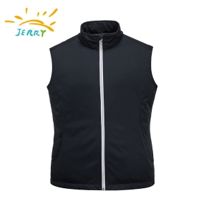 Knitted Vest for Women